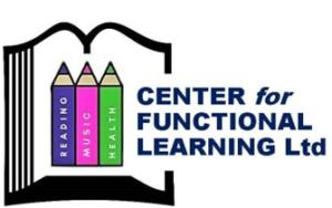 center for functional learning ltd logo