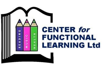 center for functional learning ltd logo