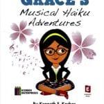 Introducing Grace's Musical Haiku Adventures