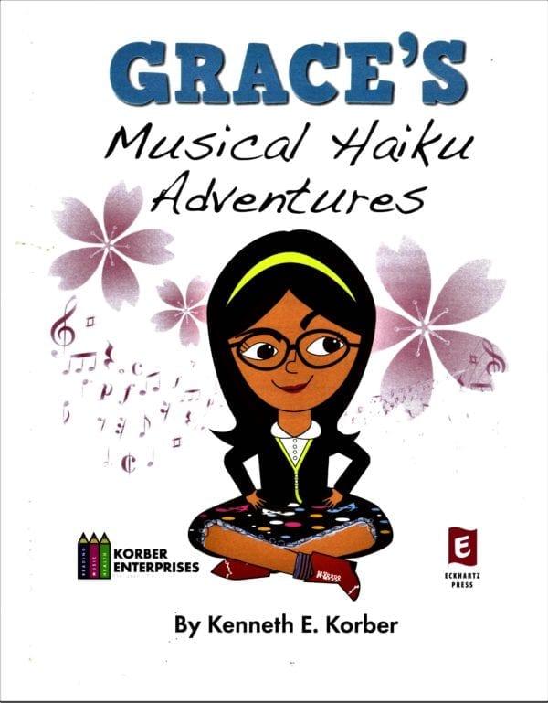 Poetry Adventure Book